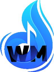 Warner Musica | Warner Music